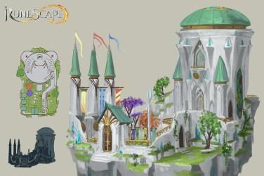 Behind the Scenes June 2014 RuneScape Wiki Fandom