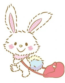 Cute My Melody Wallpaper Wish Me Mell Sanrio Wiki Fandom Powered By Wikia