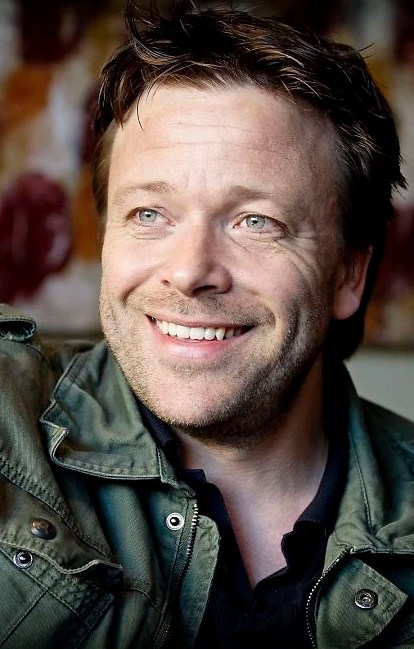 Kåre Conradi Scandinavian Voice Over Wiki Fandom