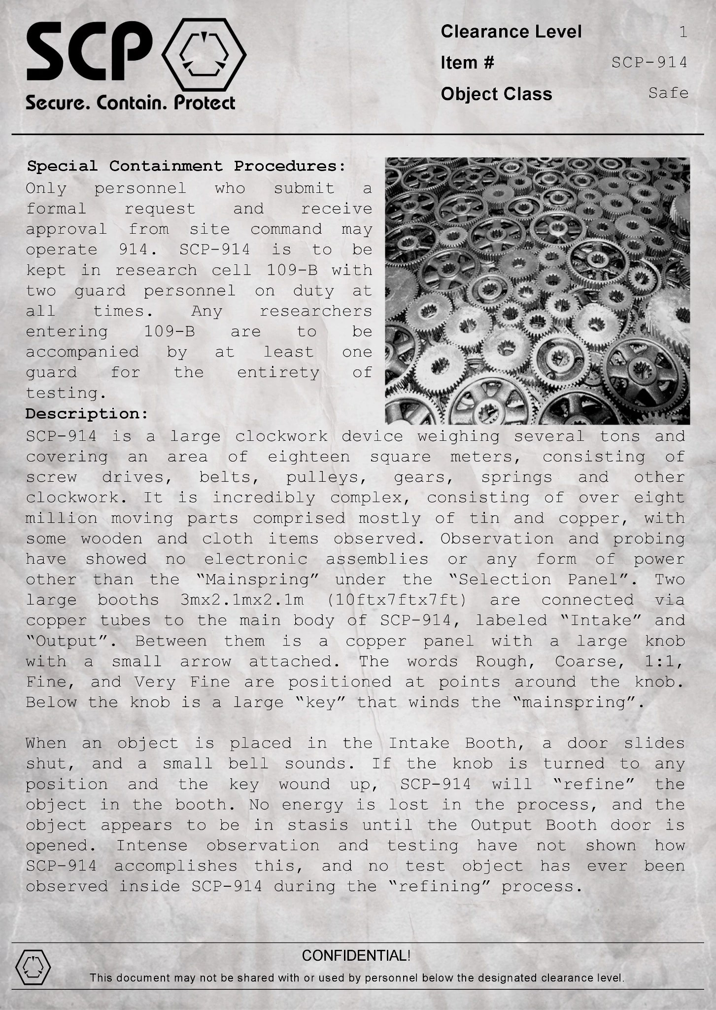 i0 wp com/vignette wikia nocookie net/scp-containm