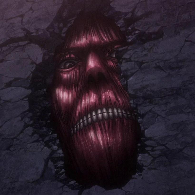 Attack On Titan Before The Fall Wallpaper Wall Titan Anime Attack On Titan Wiki Fandom