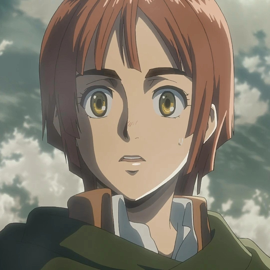Attack On Titan Before The Fall Wallpaper Nifa Anime Attack On Titan Wiki Fandom Powered By Wikia