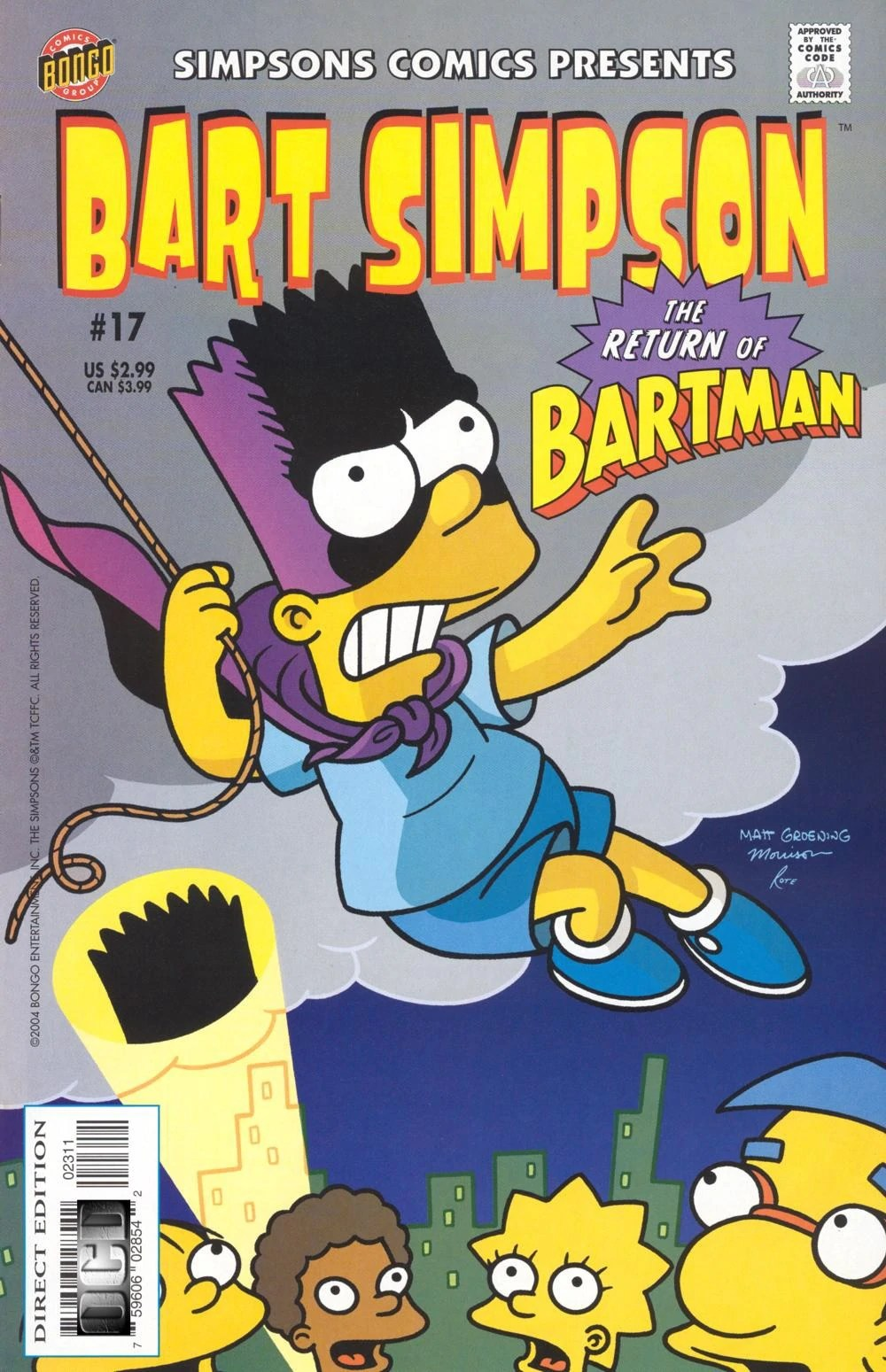 Fall Out Boy Wallpaper Pc Bart Simpson Comics 17 Simpsons Wiki Fandom Powered By