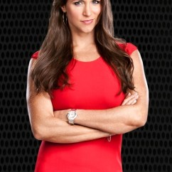 Executive Chairman Vs Ceo Indoor Chair Swing Stephanie Mcmahon   Smackdown Raw Wiki Fandom Powered By Wikia
