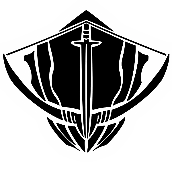 Hunters Guild Solo Leveling Wiki Fandom