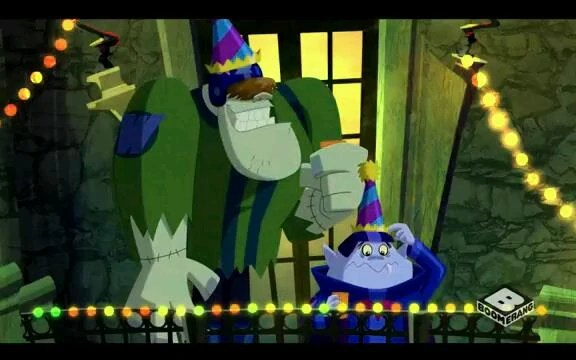 2 Sonic Adventure Wiki