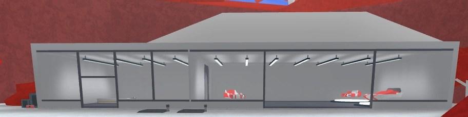 Money Roblox Wikia Fandom Powered By Wikia Crimson Rover Shop Space Mining Tycoon Roblox Wiki Fandom Powered By Wikia Cute766