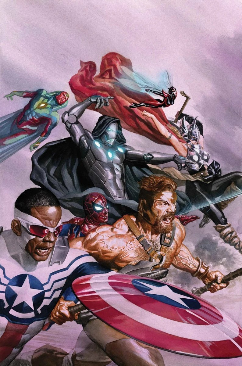 Animated Spider Wallpaper Avengers Earth 616 Spider Man Wiki Fandom Powered By