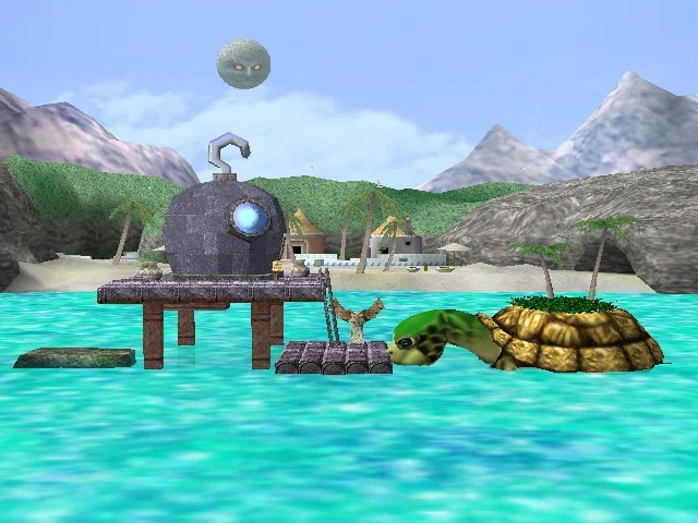 termina great bay smashpedia