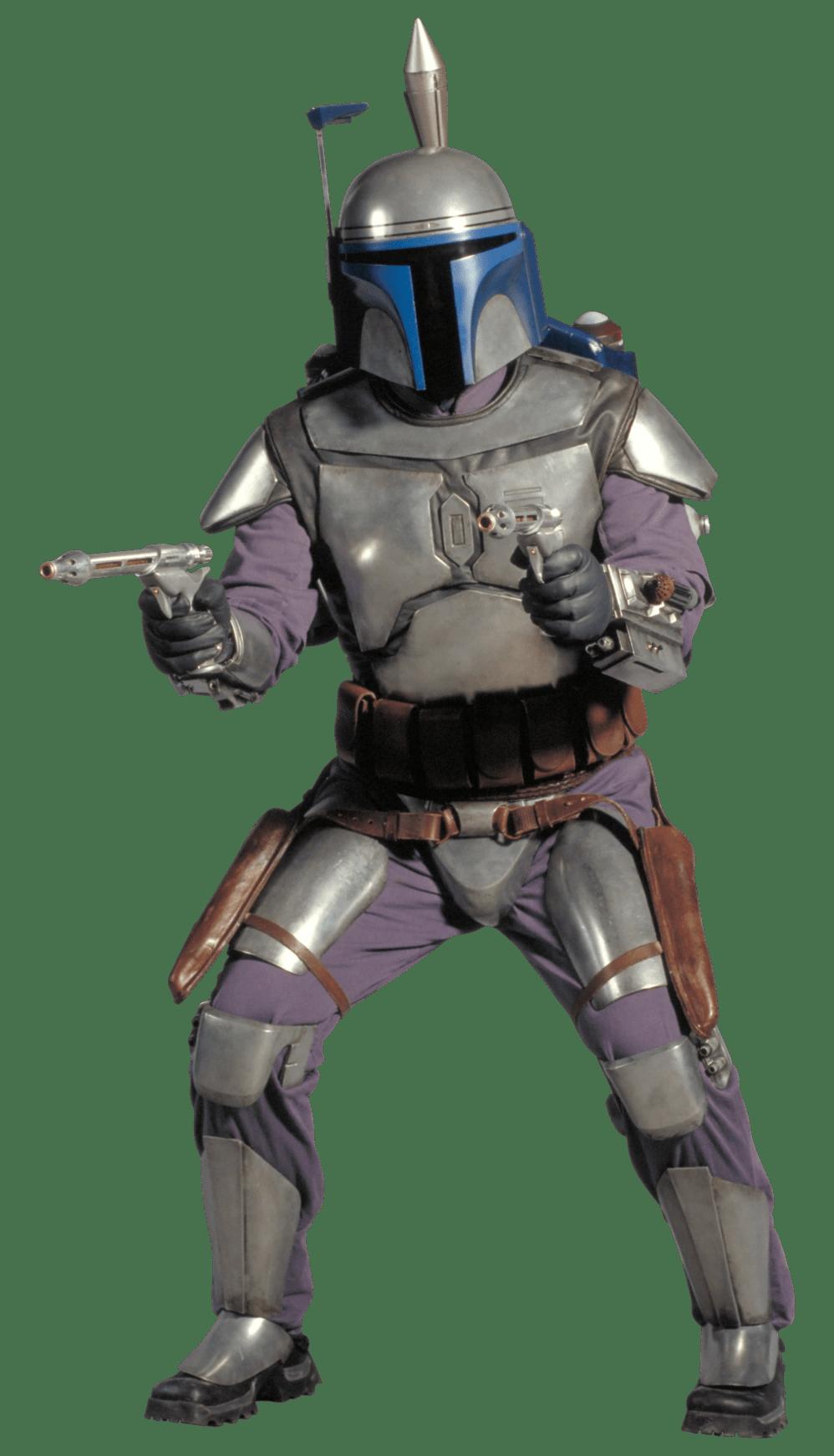 Mandalorian Armor Star Wars Canon Wiki Fandom Powered