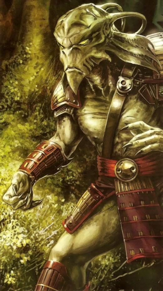 Mandalorian Wookieepedia Fandom Powered By Wikia