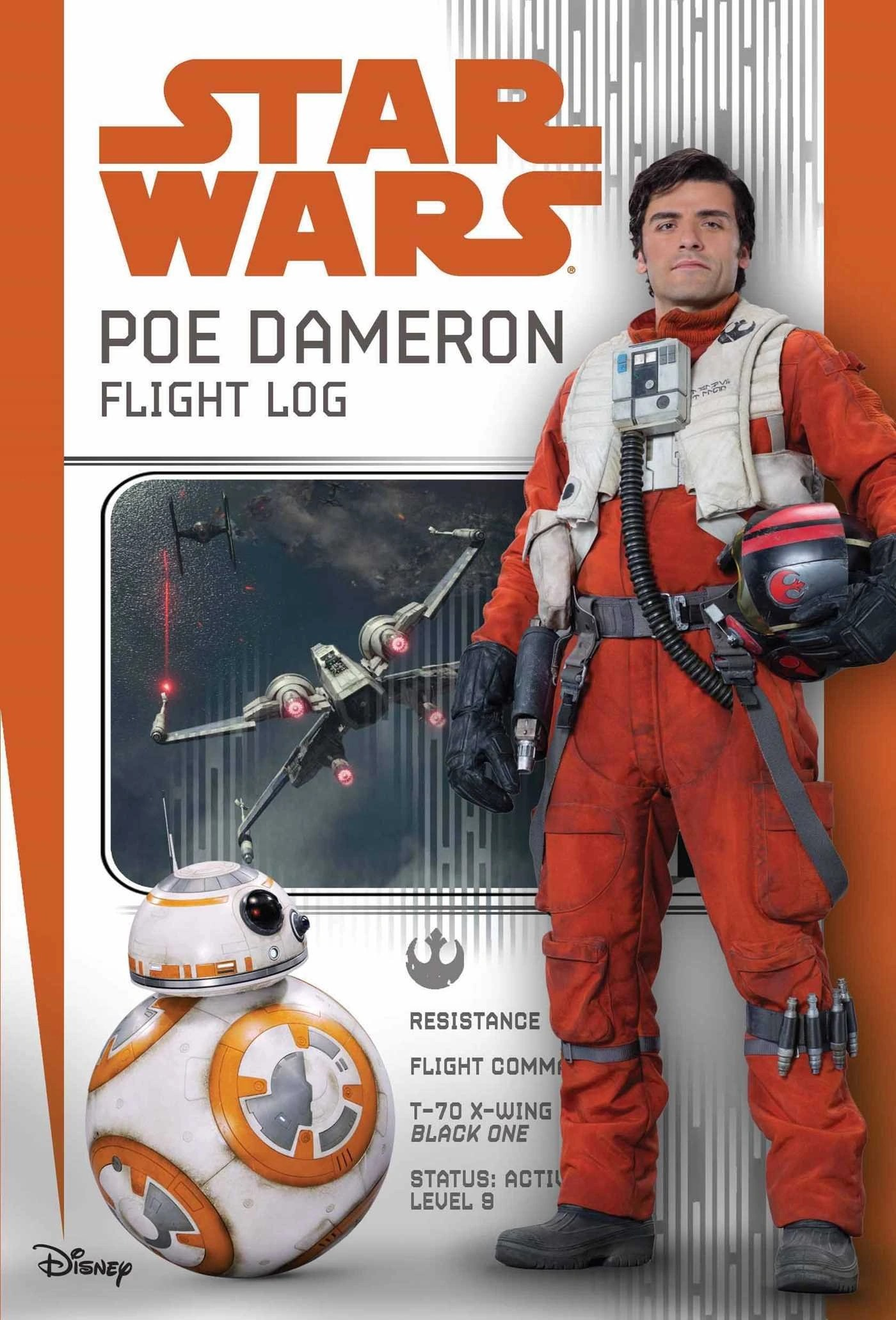 20 Star Wars Poe Dameron Meme Pictures And Ideas On Meta Networks