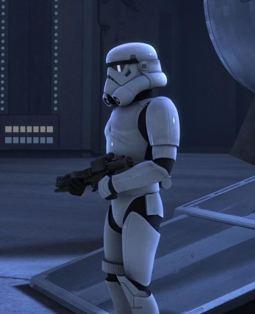 Bn-749 Star Wars Rebels Wiki Fandom Powered Wikia
