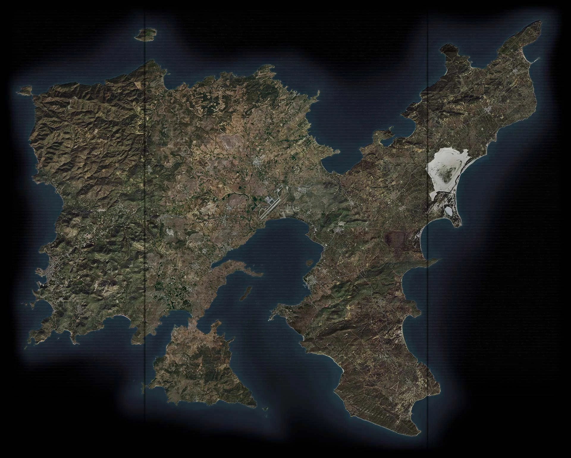 20+ New Map Arma 3 Pictures and Ideas on Weric