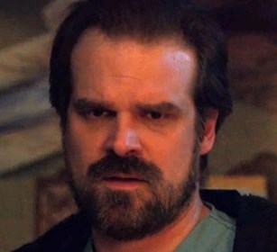 Andrew Rich Stranger Things Wiki FANDOM Powered By Wikia
