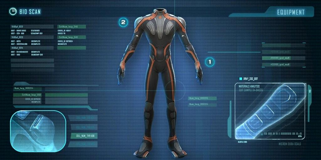 reinforced dive suit subnautica