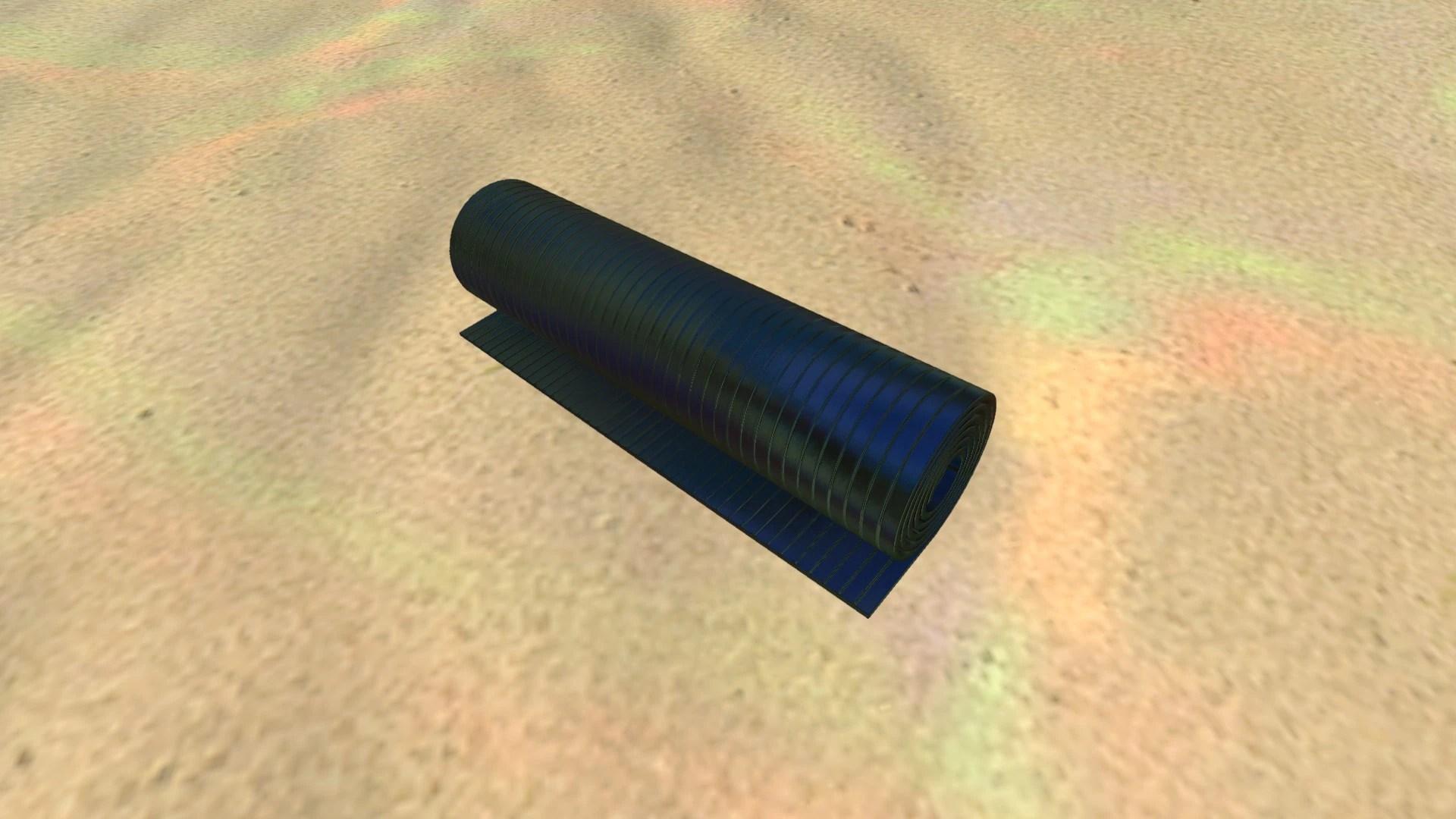 silicone rubber subnautica wiki