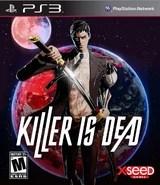 Killer Is Dead | Suda51 Wiki | FANDOM powered by Wikia