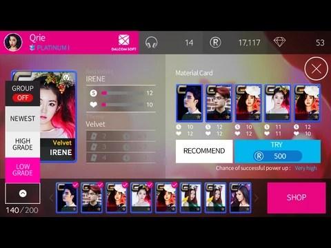Superstar SMTOWN Wikia | FANDOM powered by Wikia