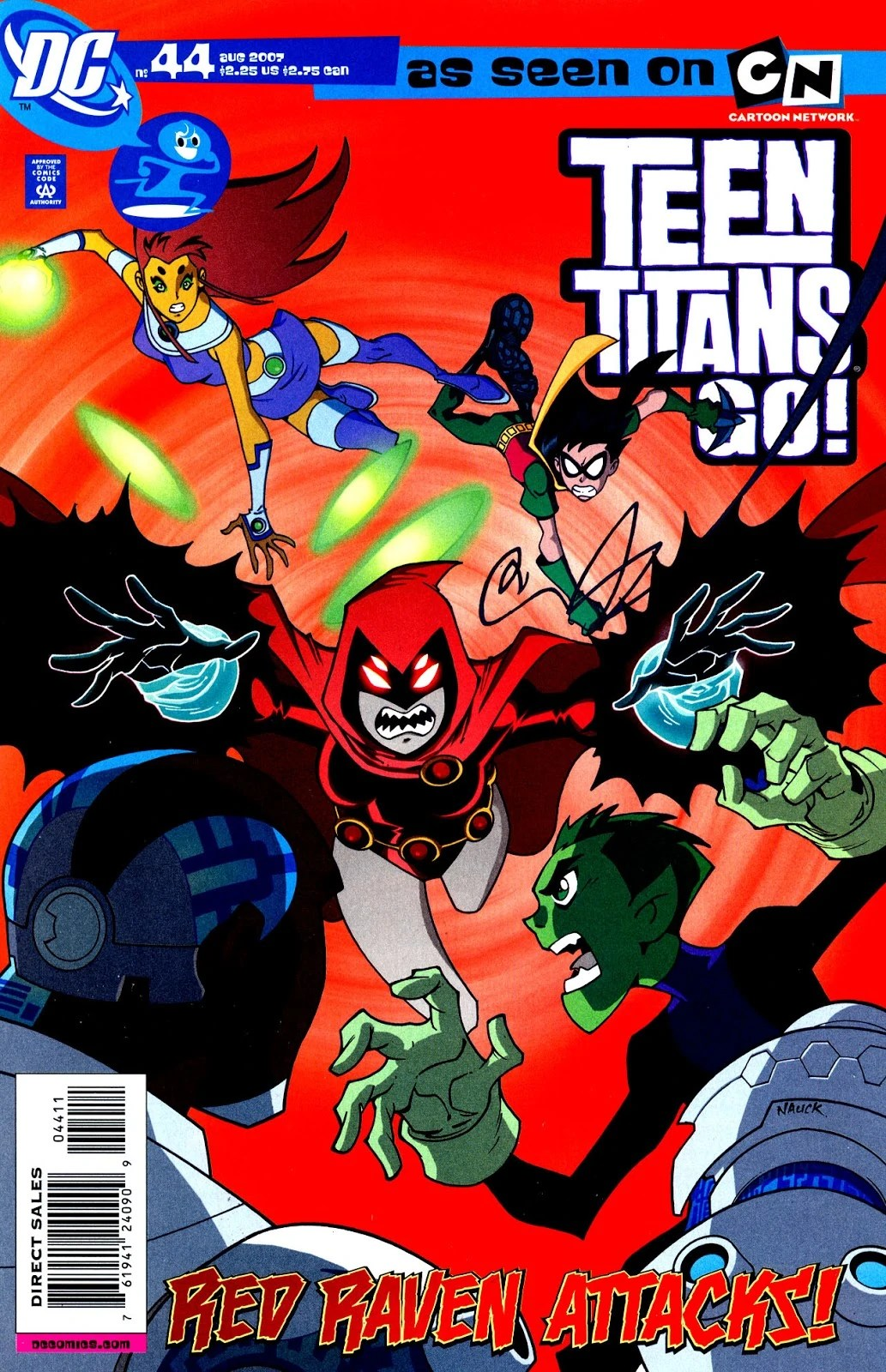 Red Raven Comic Teen Titans Wiki FANDOM Powered By Wikia