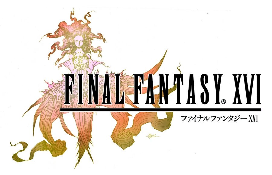 final fantasy xvi the