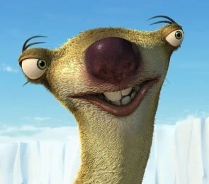 Sid also list of ice age main characters wiki fandom powered by wikia rh theiceagea