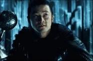 Hogun Movies Thor Wiki Fandom Powered By Wikia