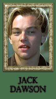 Joseph Dawson Titanic Wiki FANDOM powered by Wikia