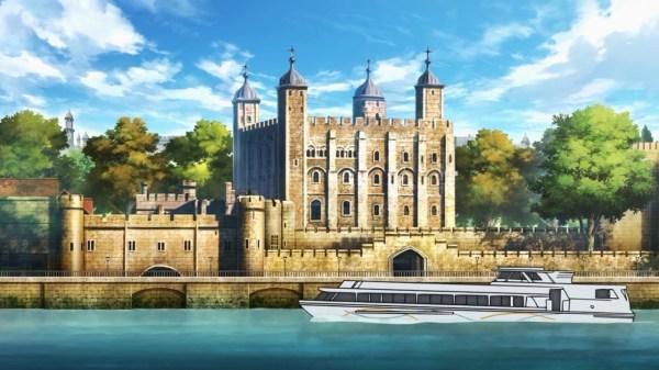 tower of london wikipedia # 4