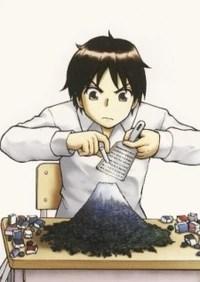 Tonari No Seki-kun Sub Indo : tonari, seki-kun, Gratis, Tonari, Seki-kun, Marcus