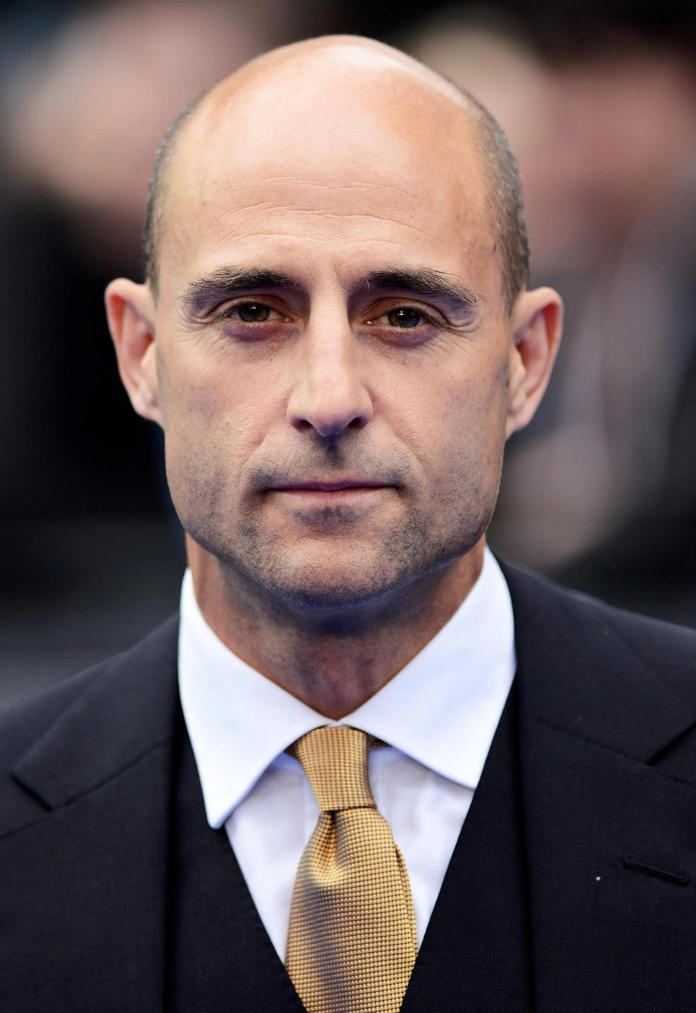 Mark Strong Total Movies Wiki Fandom Powered Wikia