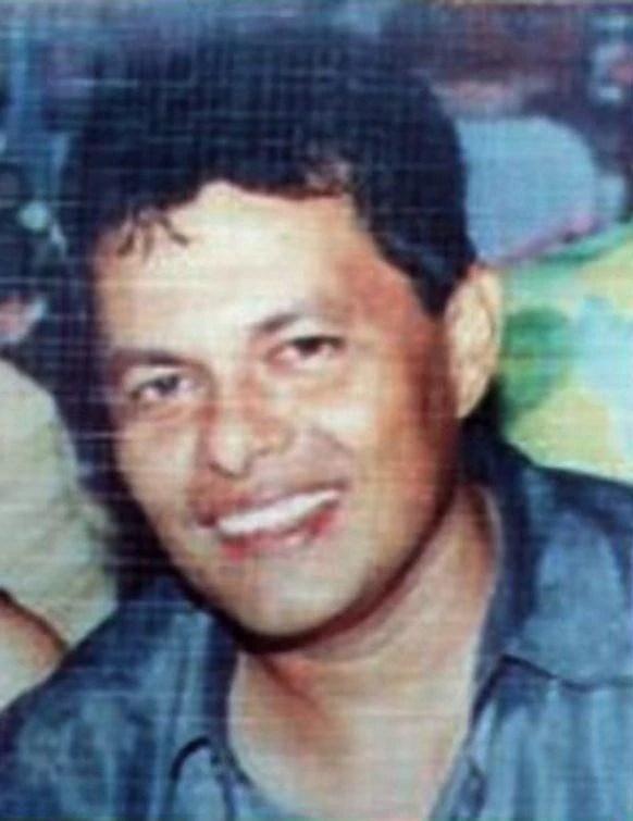 Felix Hernandez Biography