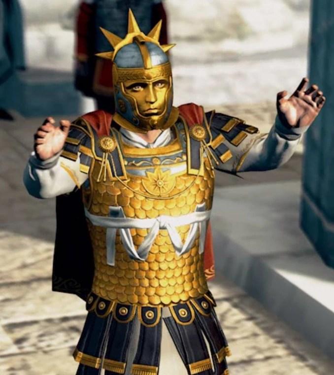 Aurelian Historica Wiki Fandom Powered By Wikia
