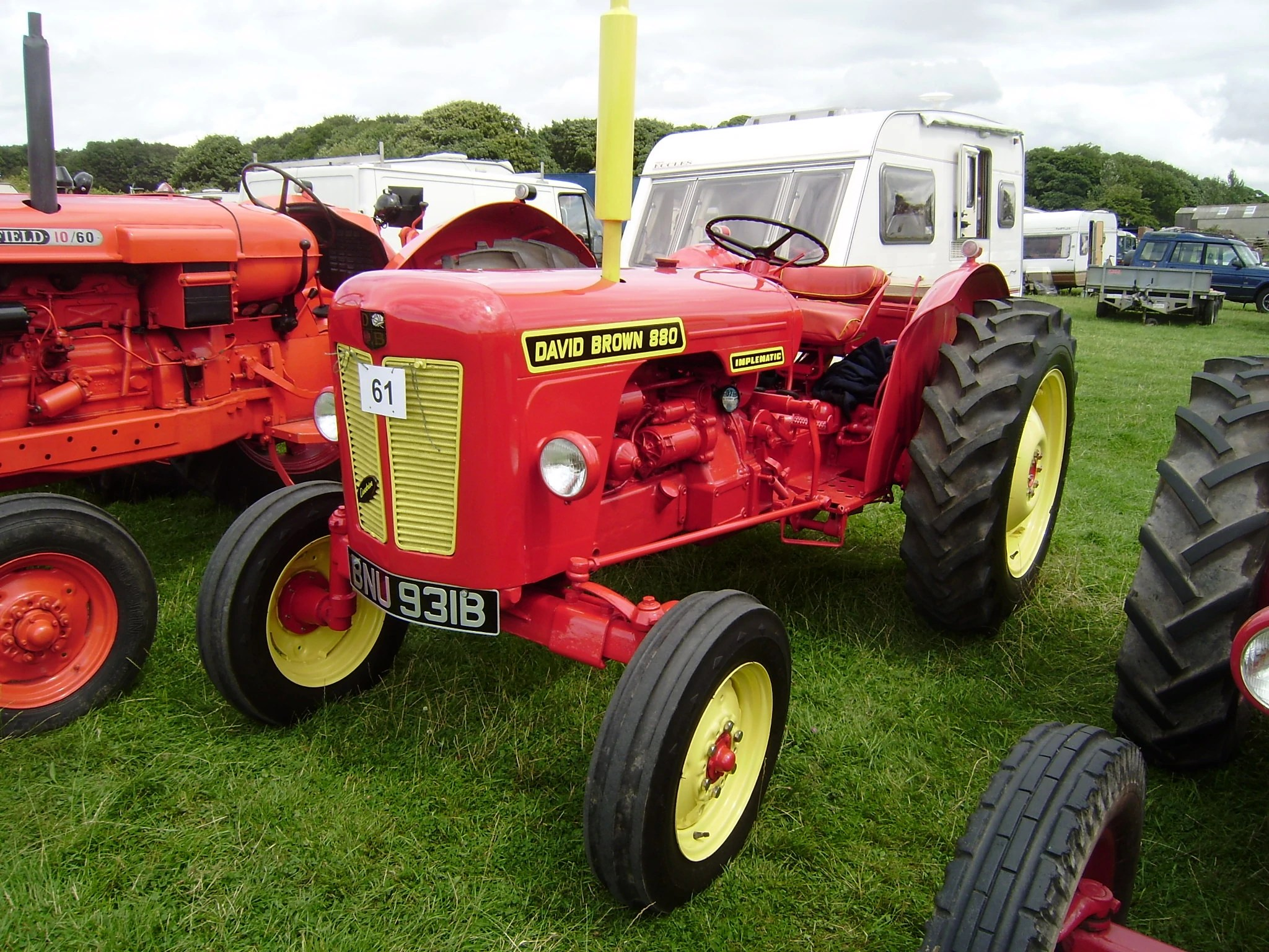 medium resolution of david brown tractor construction plant wiki fandom powered by wikia