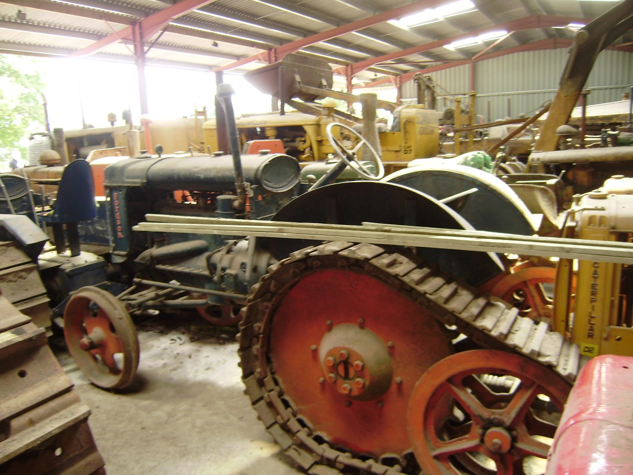medium resolution of mahindra tractor starter wiring images gallery