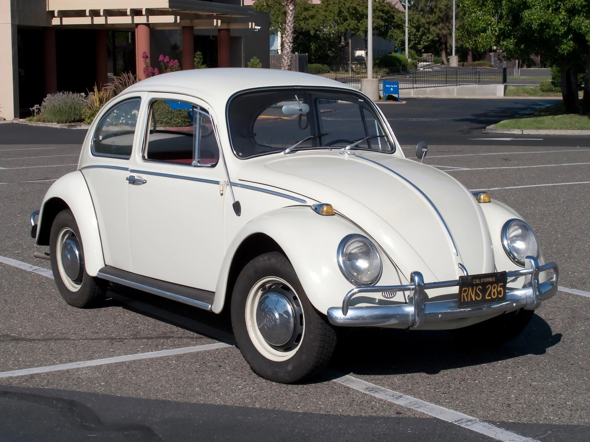 medium resolution of volkswagen beetle tractor construction plant wiki fandom powered by wikia