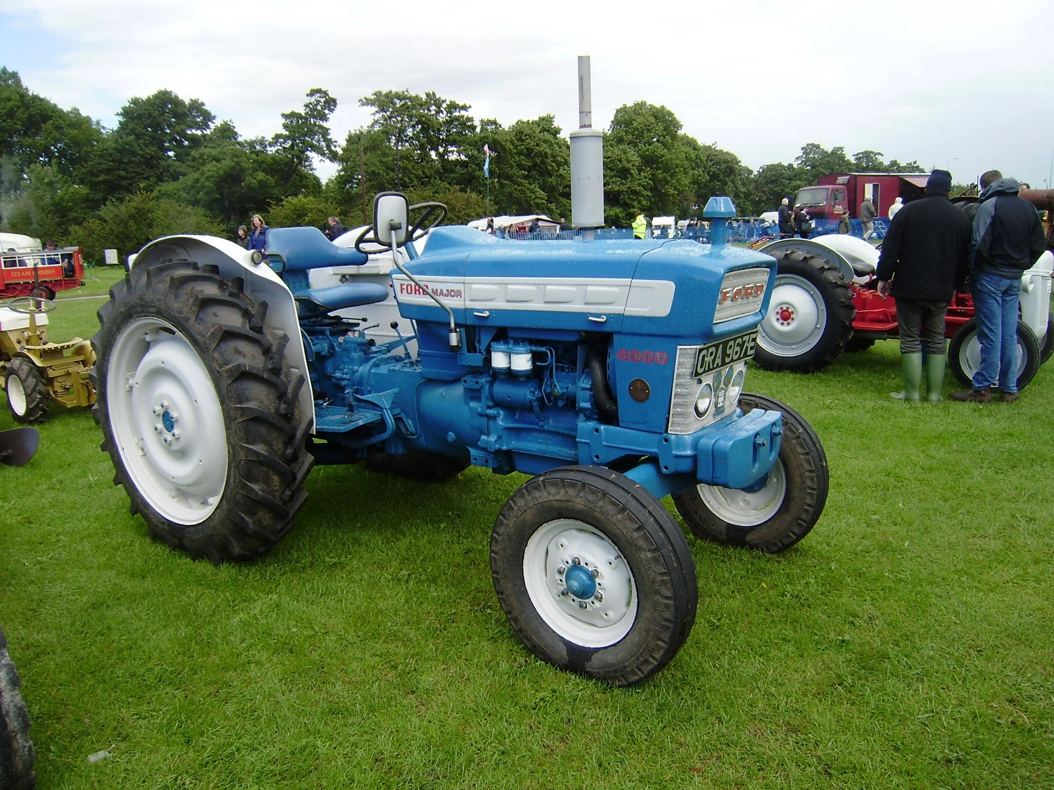 hight resolution of ford 1000 tractor parts diagram example electrical wiring diagram u2022 ford 5600 tractor parts diagram