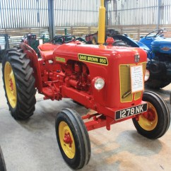 David Brown 990 Wiring Diagram Vivresaville Home India 950 Tractor And Construction Plant Wiki