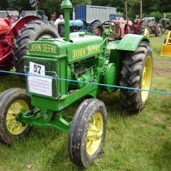 1964 Ford 4000 Tractor Wiring Diagram Pressure Switch Well Pump List Of John Deere Tractors Construction Plant Wiki