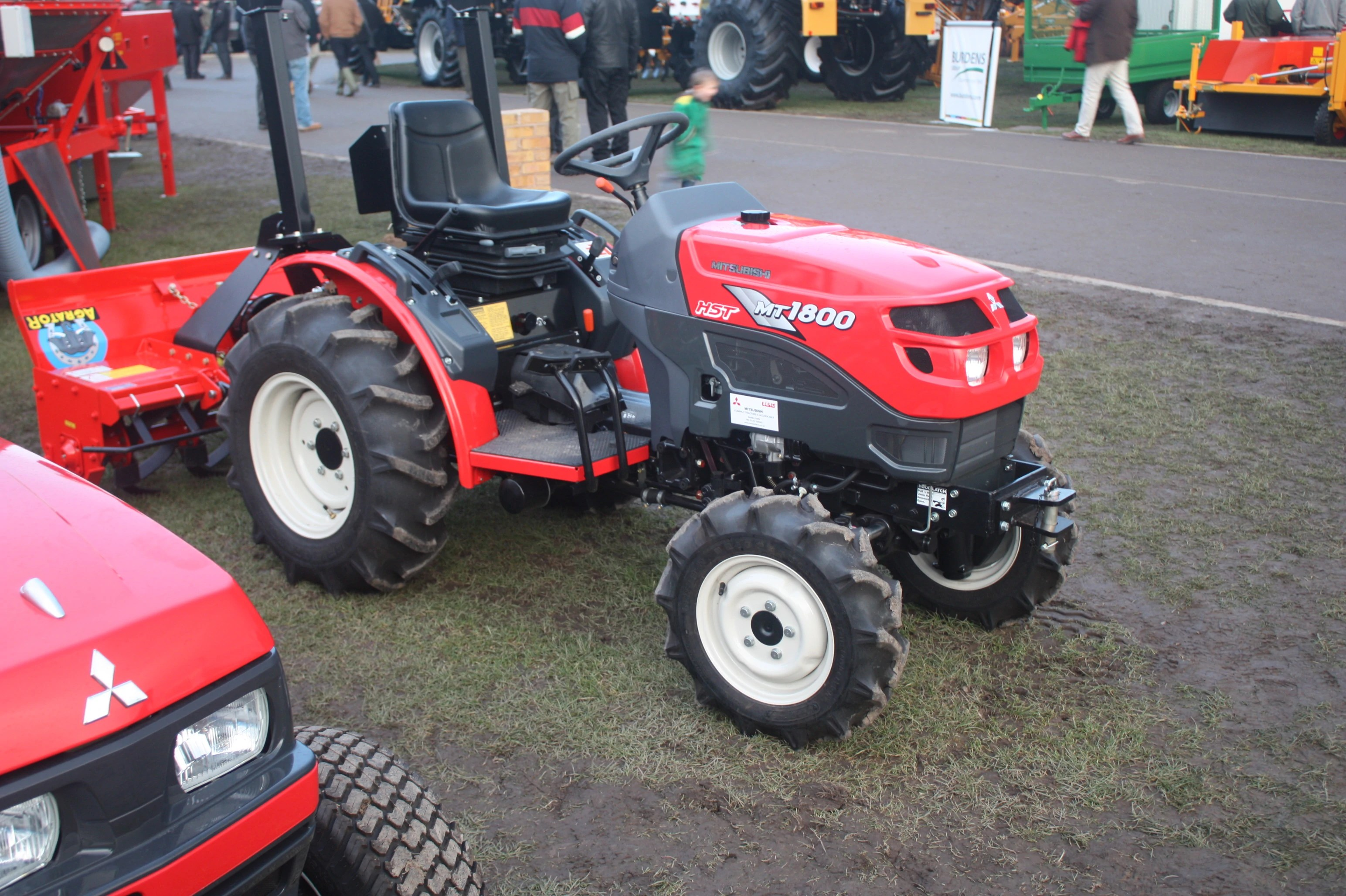 small resolution of mitsubishi agricultural machinery tractor construction plant mitsubishi tractor d3000 schematics
