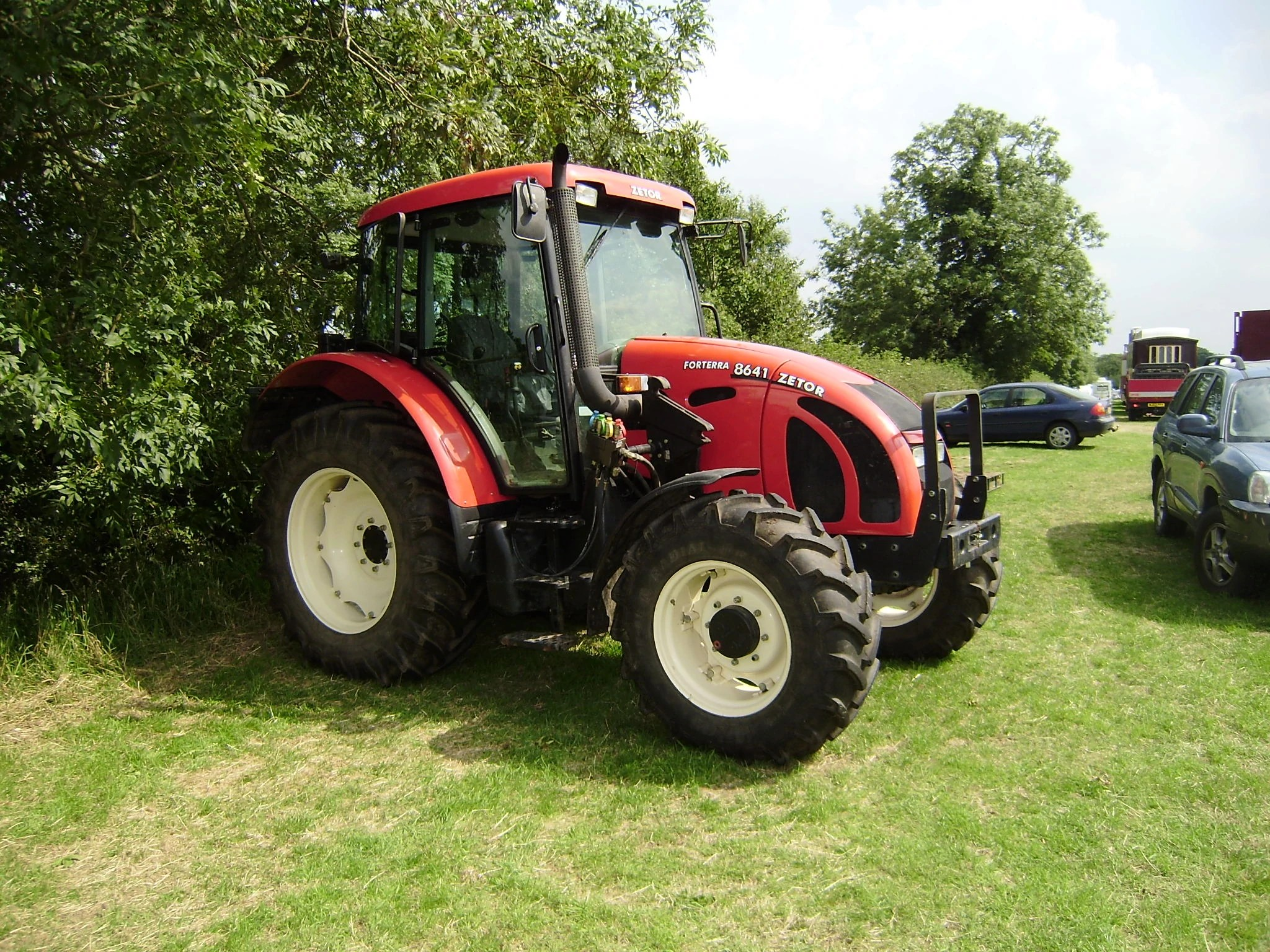 Wiring diagram zetor 5211 free download wiring diagram xwiaw bush free download wiring diagram zetor tractor construction plant wiki fandom powered by wikia of wiring asfbconference2016 Choice Image