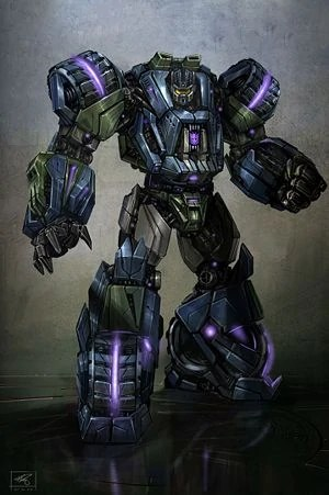 Transformers Fall Of Cybertron Wallpaper Onslaught Aligned Continuity Transformers The Games