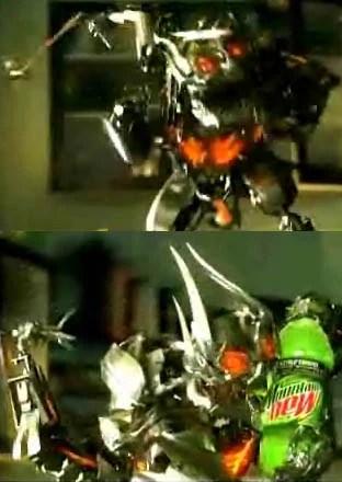 Ejector Teletraan I The Transformers Wiki Fandom