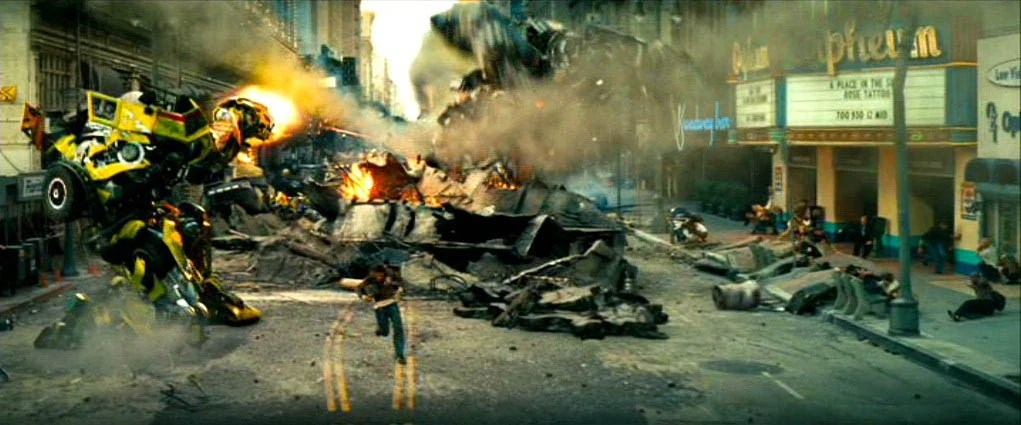 Transformers Fall Of Cybertron Wallpaper Hd Ratchet Movie Teletraan I The Transformers Wiki