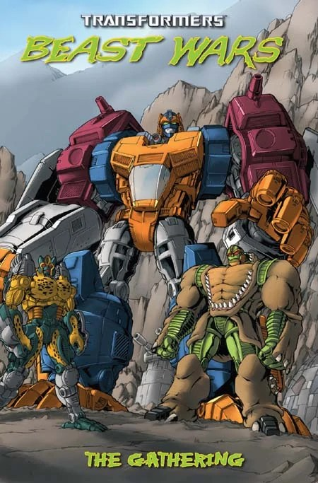 Grimlock Fall Of Cybertron Wallpaper The Gathering Teletraan I The Transformers Wiki