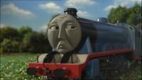Percy and the Magic Carpet | Thomas the Tank Engine Wikia ...