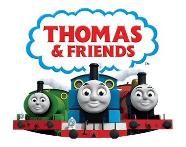 The Adventure Continues Thomas & Friends Fanfic Wiki