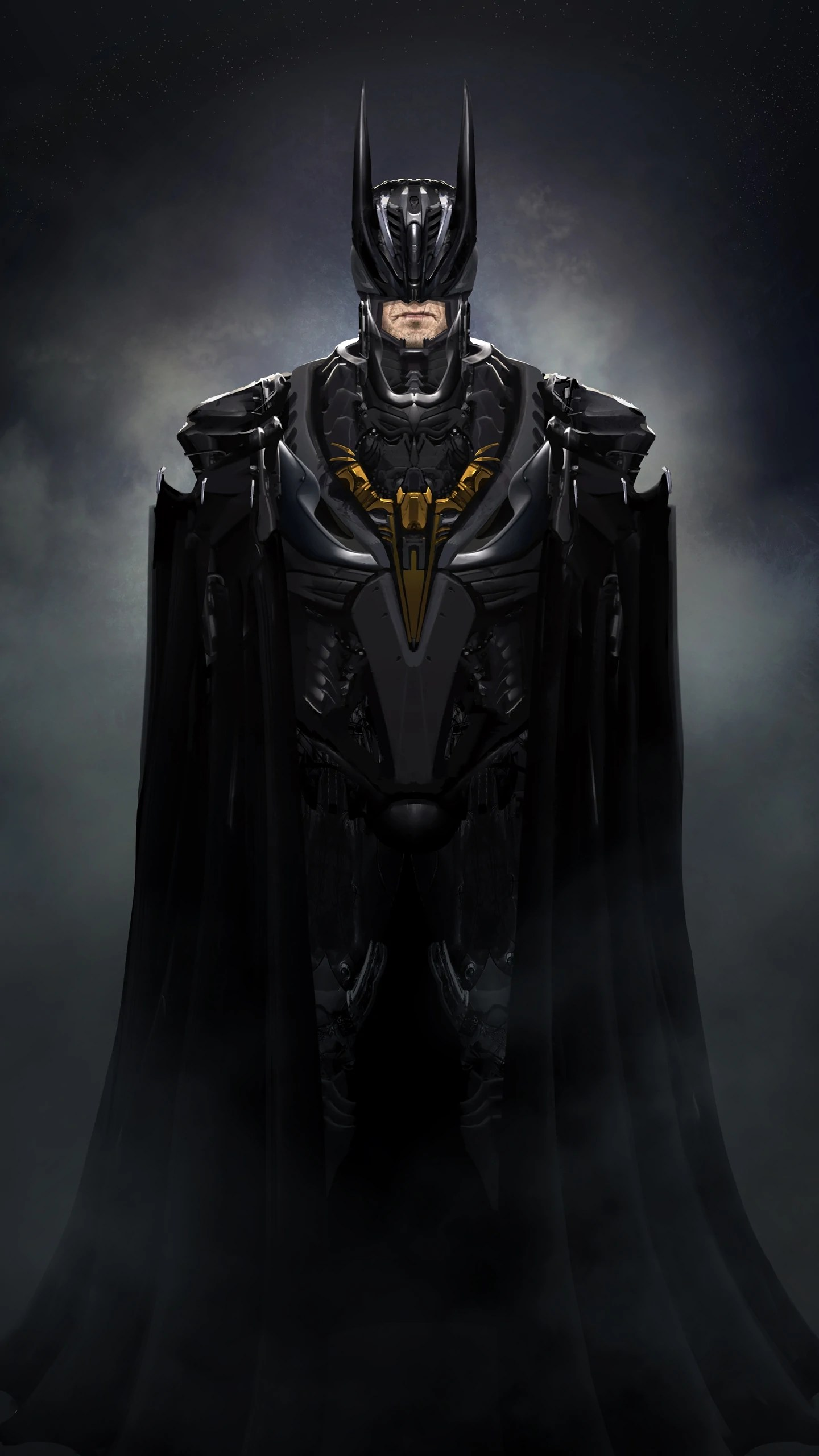 Owlman Ultimate Dc Cinematic Universe Wikia Fandom Powered