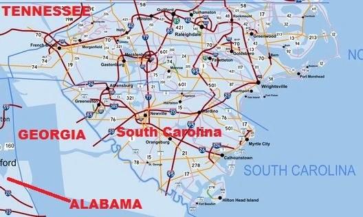 Carolina 2013 Drivers Drivers North North License Carolina 2013 License