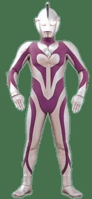 Ultraman Cosmos (KitsuneSoldier)   Ultra-Fan Wiki   FANDOM powered by Wikia